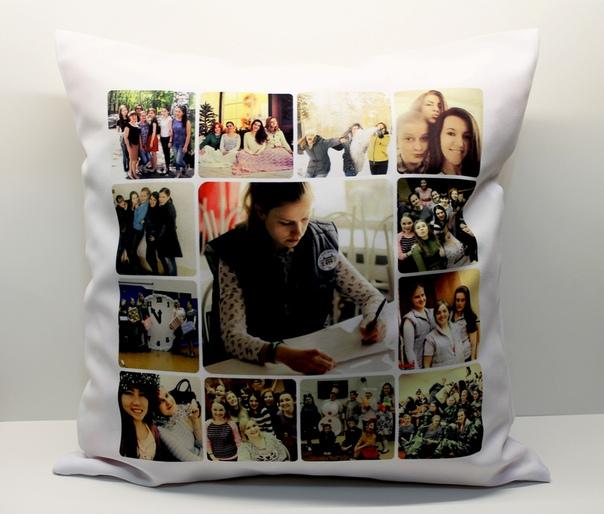 королева гордилась напечатать фото на подушке новокузнецк оригинале