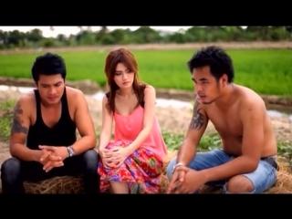Thai Sam Sao Sex