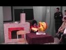 Jack and the Beanstalk Джек и бобовое зернышко 1