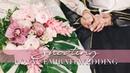 Арабские Свадьбы в Дубай | Как я Снимала Королевскую Свадьбу