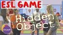 Linguish ESL Games Hidden Object teaser LT39