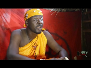 Akwa eke 3 - 2018 latest nigerian nollywood igbo movie