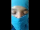 Номир 1😂😂 Его глаза 👀😍😂