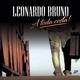 Leonardo Bruno - Demonios del Mar