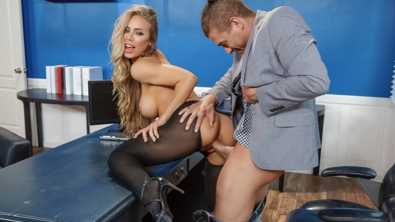 Nicole Aniston Porn Mir, ПОРНО ВК, new Porn vk, HD 1080, Big Tits, Bubble Butt, Caucasian, Indoors,