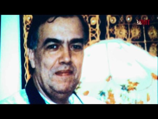 Вечер памяти брата Иосифа Муньоса Кортеса
