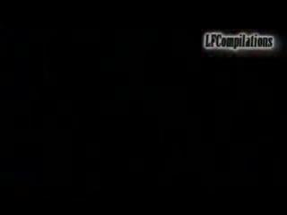 Fernando Torres - Ultimate Liverpool Comp