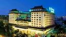 Beijing Prime Hotel Wangfujing Beijing China