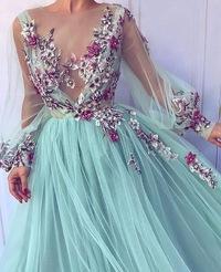 27092a13270208 випускні плаття | ВКонтакте