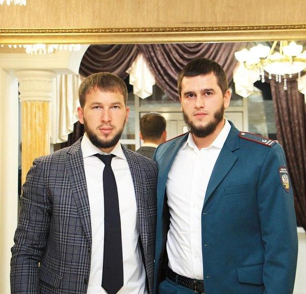 окончания церковно-приходской карим таймасханов фото россии масленицу принято