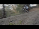 100 seconds of pure Brandon Semenuk MTB bliss Raw 100 magazinservis69