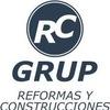 Ремонт и строительство в Барселоне