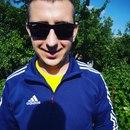 Личный фотоальбом Александра Кучерявого