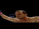 Kazuyuki Fujita vs Mark Coleman