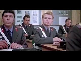 Работа сотрудников ГАИ в СССР и в наше время