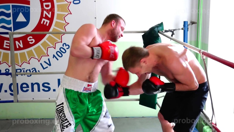 25 02 2015 Martiņš Kukulis LAT VS Gundars Priede LAT