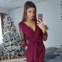 Виктория Абрамович
