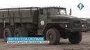 В Чабанці 28 бригада посилено ремонтує техніку та відновлює боєздатність