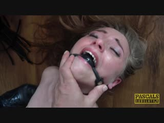 Lady bug_ the fairy slave [private fuck machine compilation oral bdsm femdom incest mature fuck czech анал минет отсос anal _ or