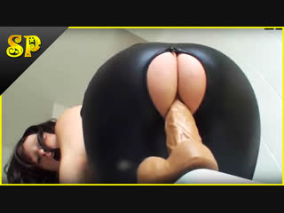 Sp - gb devote schlampe,linafay,german big tits,dust,solo masturbate,real orgasm,natural boobs,dirty hobby,hd latex ass