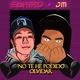 Zahiro ZRC feat. Jony JM - No Te He Podido Olvidar