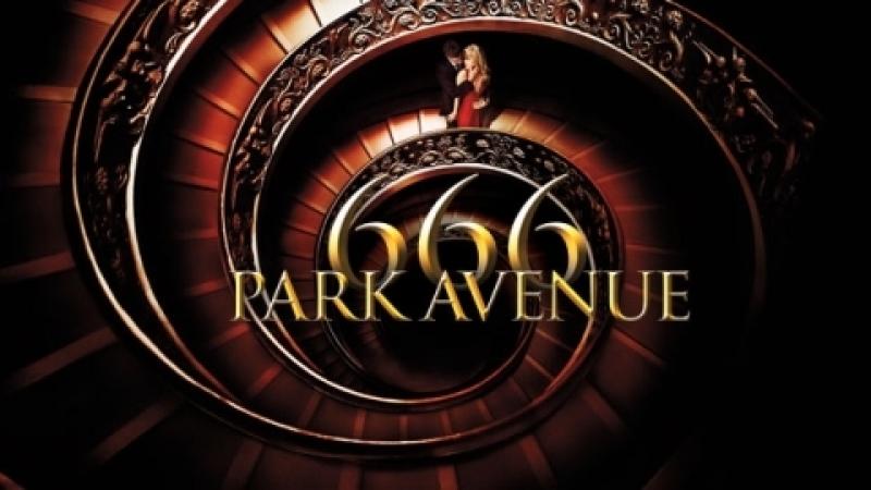 666 Парк авеню 666ParkAvenue