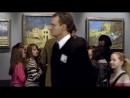 Винсент Ван Гог Доктор кто 5 сезон 10 серия Невероятное видео! Озвучка от Baibako
