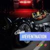 #EVENTNATION