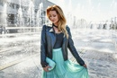 Анна Баклажова фотография #49