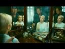 Дмитрий Фрид, Роли. Женщина в зеркале 2018 ( Игорь)