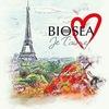 BIOSEA & JAFRA   косметика из Франции и США