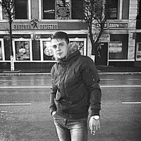 ДмитрийМурунов