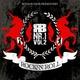 K.I.Z feat. Rhymin Simon - Rosenbusch