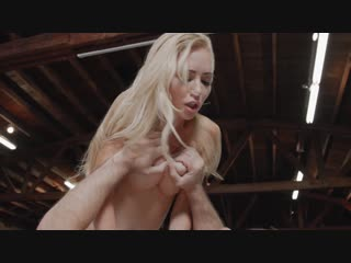 Kayden kross sun-lit [all sex, hardecore, blowjob, artporn]