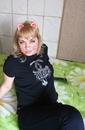 Тамара Зорина