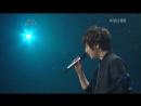 Yesung (Kim JongWoon) - It Has To Be You ( OST Сестра золушки_Cinderellas Siste