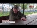 Ополченец из Одессы про события 2 мая. Донецк. ТВ СВ-ДНР Выпуск