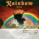Rainbow (1976) - Do You Close Your Eyes