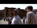 Побег из Шоушенка -1994-трейлер