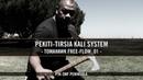 Pekiti Tirsia Kali PTK-SMF Tomahawk Free-Flow_01