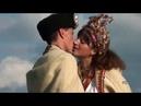 Надзвичайно емоційна, файна, молода пара. Іван та Люба - young couple. Ivan and Lyuba