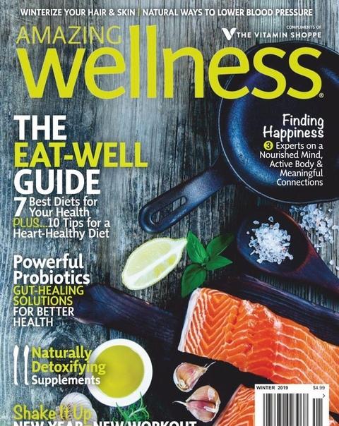 2019-01-01 Amazing Wellness