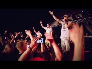 Napom vs ball-zee | fantasy battle | world beatbox camp
