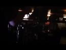 Serovskiy percussion club karma bar