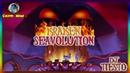Tiësto Seavolution Version Extendida Full Song Larga