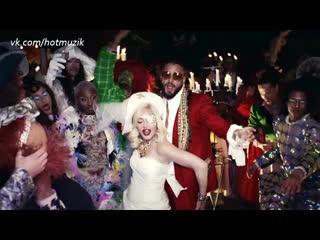 Madonna  Maluma - Medelln