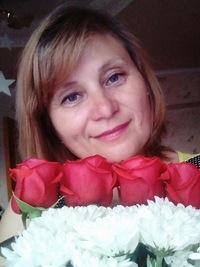 Канева Надежда (Бабикова)