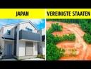 In diesen 6 Ländern kannst du ein verlassenes Haus für lau abgreifen