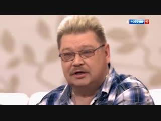 Cудьба челoвека. Николай Бандурин (  )