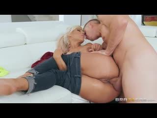 Bridgette B sex porno anal ass gonzo milf big tits big ass squirt orgasm секс порно стянул штаны и трахнул gangbang dp сквирт